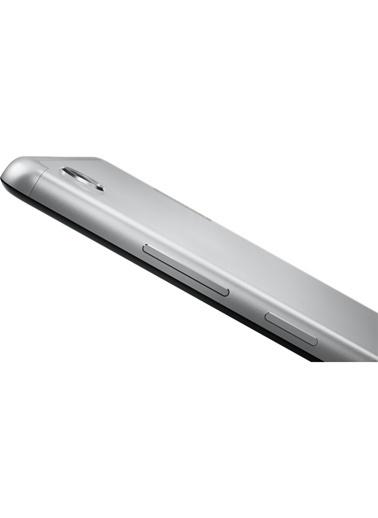 """Lenovo Tab M7 TB-7305F 16GB 7"""" IPS Tablet Gri ZA550080TR Renkli"""